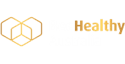 Bee Healthy Australia Shop